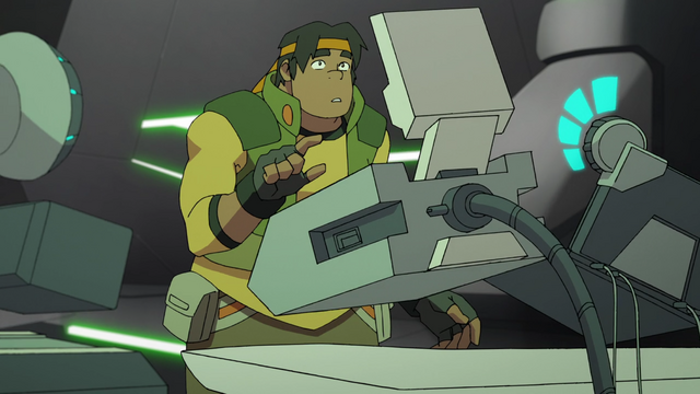 File:151. Hunk didn't get to touch the science.png