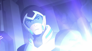 S2E08.248. Shiro goes huh look at that