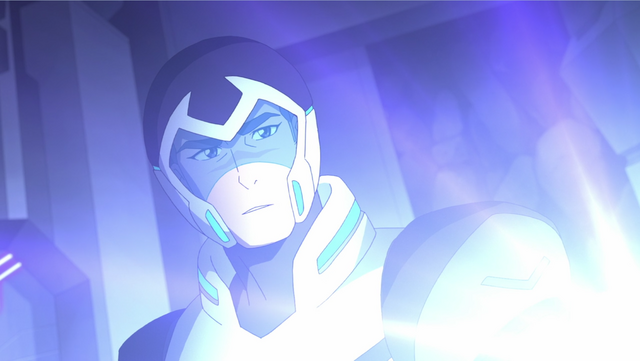 File:S2E08.248. Shiro goes huh look at that.png