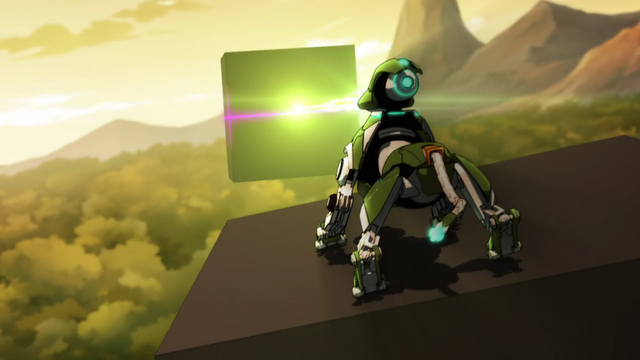 File:S2E04.316. Green firing from atop Cube.png