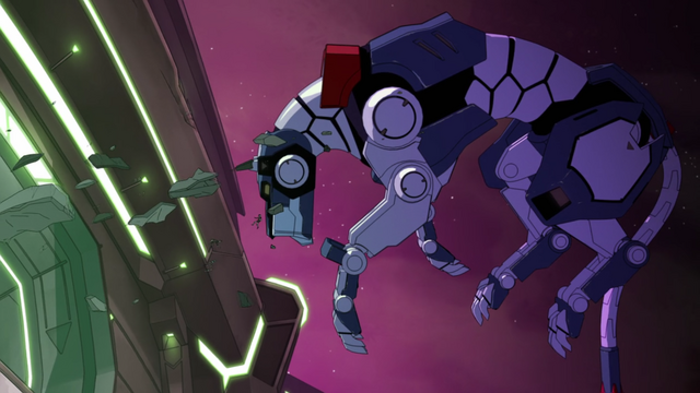 File:S2E10.342. Blue Lion drifting into space.png