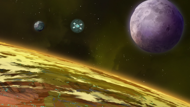 File:S2E11.120. Castle above Balmera two moons.png