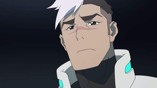 File:Shiro Does Not Understand.jpg