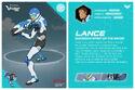 Voltron-Legendary-Defender-Lance