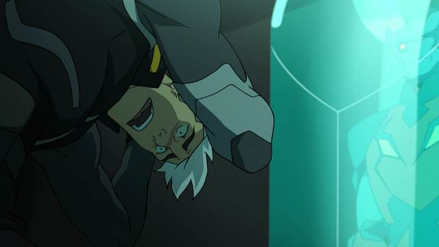 File:225a. Shiro's completely lost it 2.png
