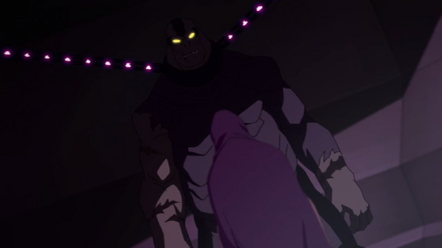 File:Myzax in chains.png