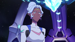 S2E07.33. Unamused Allura is unamused