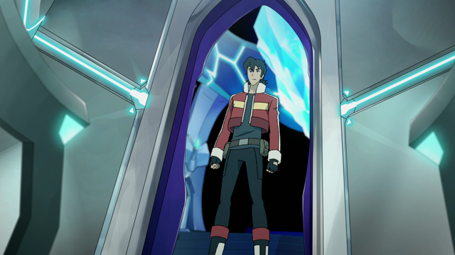 File:S2E03.93. Keith at door to his zipline.png