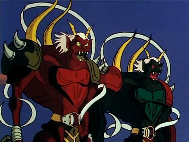 File:Ep.12.2 - Giant Beastman - Twin Titan.png