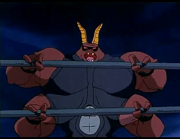 File:Ep.26.1 - Robeast Bullbar has two bars.png