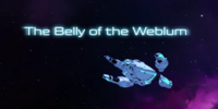 The Belly of the Weblum