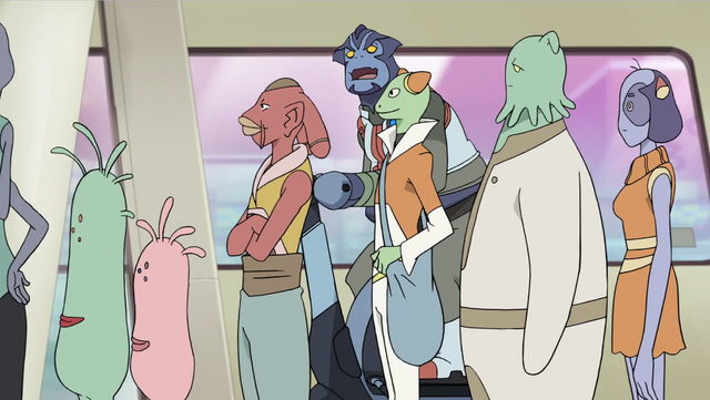 File:S2E07.217a. Food court line 2.png
