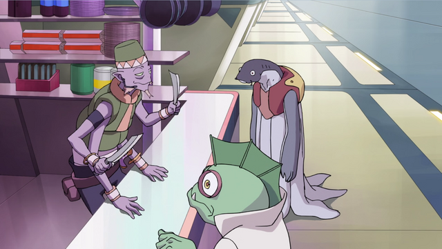 File:S2E07.105. Why are two FISH aliens staring at knives.png