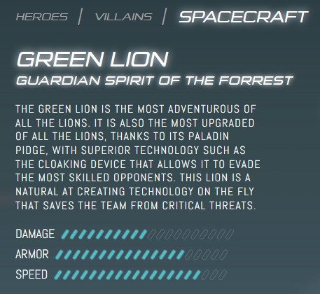 File:Official Stats - Green Lion.png