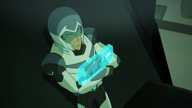 File:S2E10.115. Face on the way Pidge.png