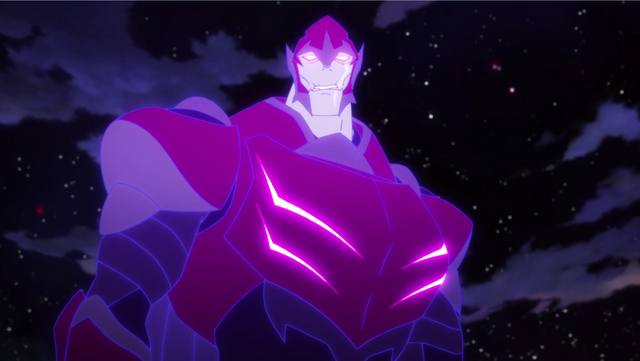 File:S2E07.236. You can NEVER lead Voltron again.png