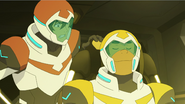 S2E09.272. I think turning Galra has made you a better human