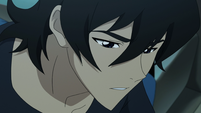 File:S2E03.307. Keith contemplating his knife.png