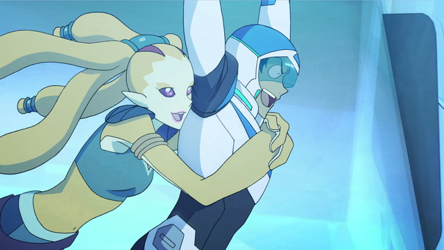 File:111. Lance and Nyma on zipline.png