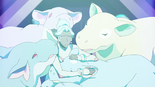 S2E01.76. Allura is so done with this wormhole nonsense