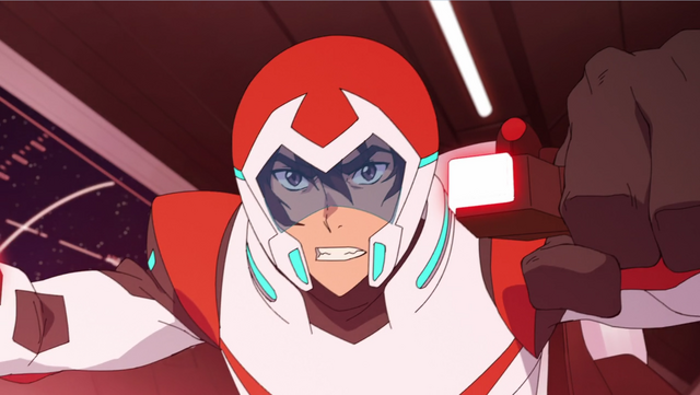File:189. Keith struggling to control Red after hit.png