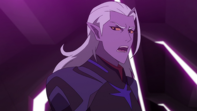 File:S3E05 - Lotor - 21.png