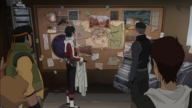 File:49. What Keith's been working on.png