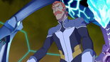 69. Coran listens to Allura's speech