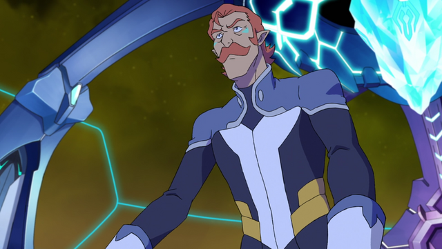 File:69. Coran listens to Allura's speech.png