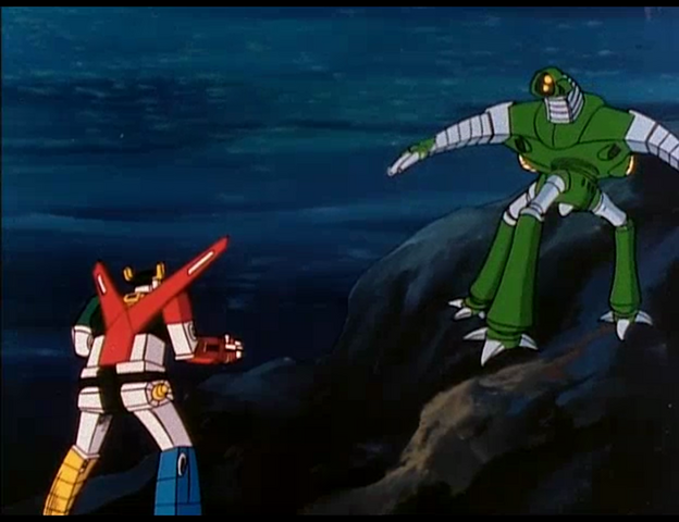File:Ep.33.83 - Golion squares off against Omega Subgar.png
