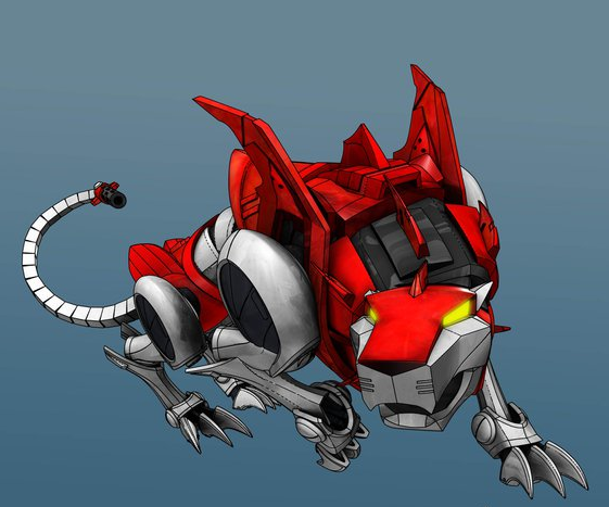 File:Red Lion vf.png