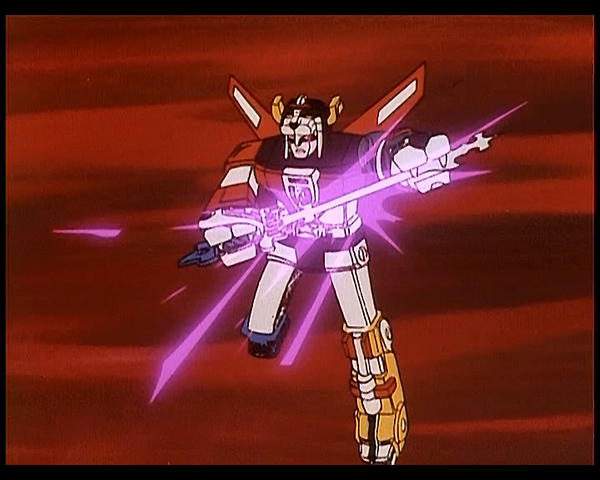 File:VoltronEp11Deflected.png