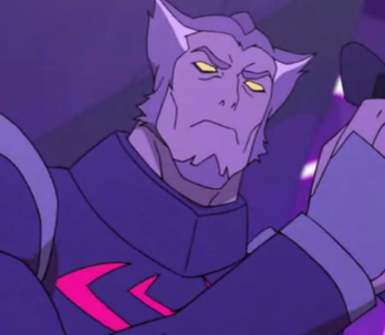 File:Galra Soldier.png