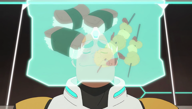 File:Hunk's Thought.png