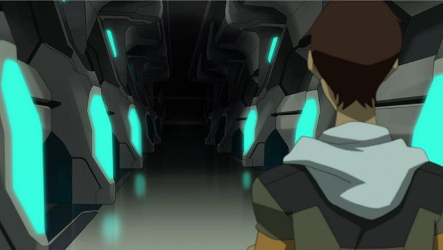 File:127. Lance's pov down corridor as the lights go out.png