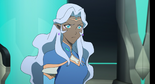 25. I am Princess Allura of the Planet Altea