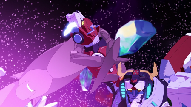 File:S2E03.259. Voltron about to shank Robeast.png