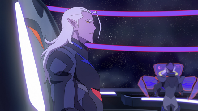 File:S3E02 - Lotor - 18.png