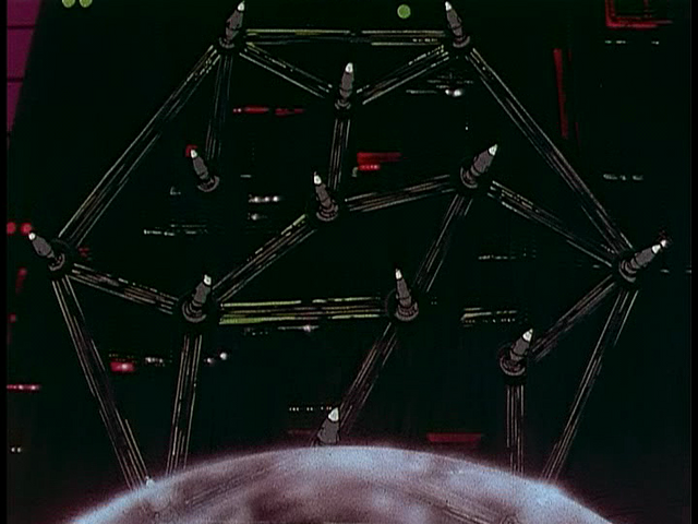 File:Screen-ridiculous missile array.png