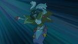 S2E02.282. Plaxum ninja sea stars
