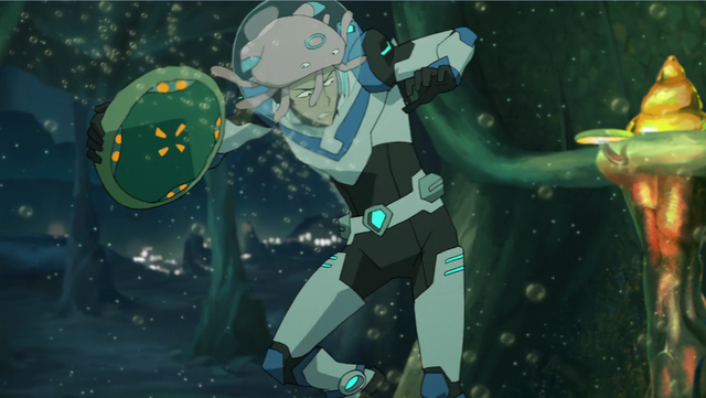 File:S2E02.255. Lance the discus thrower.png