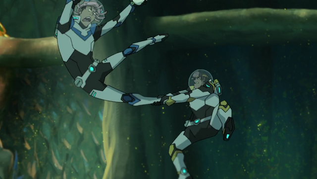 File:S2E02.263. Hunk swings Lance like a hammer throw.png