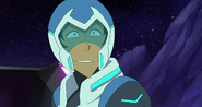 148. Allura really talks about me