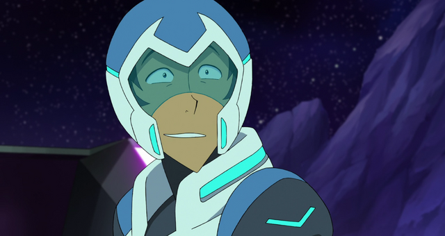 File:148. Allura really talks about me.png