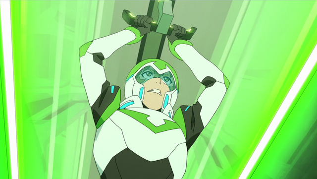 File:12. Pidge zip line to Green Lion.png