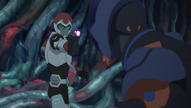 File:S2E09.191. Keith is serious now.png