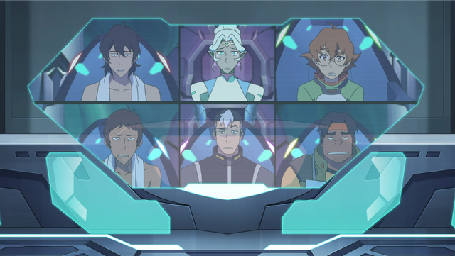 File:S2E05.169. When you accidentally say something stupid on group chat.png