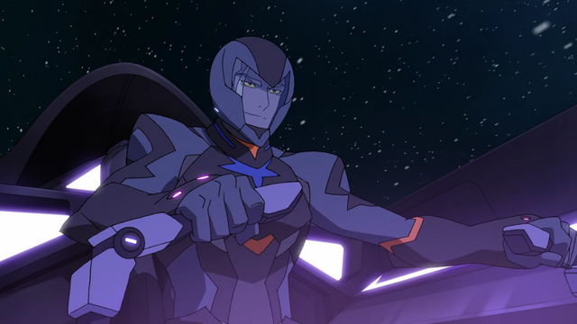 File:S3E03 - Lotor - 12.png