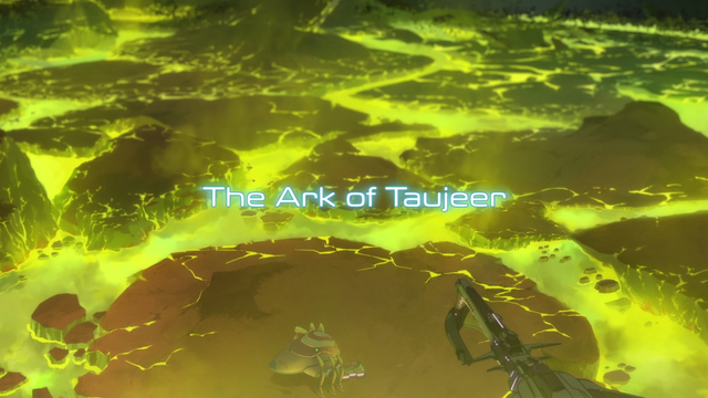 File:S2EP6.png