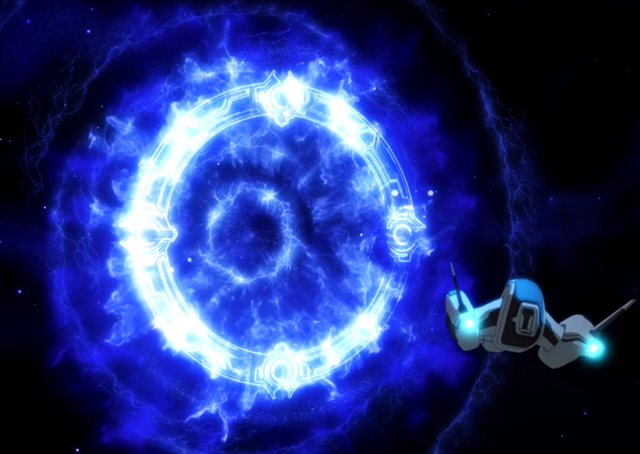 File:Wormhole.png